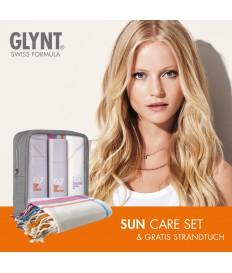 SUN SET GROSS GLYNT