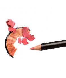 Crayon lèvres «Baiser volé» 18 Lips Pink Miss W
