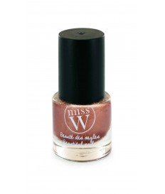 VERNIS À ONGLES - COLLECTION 49 COSMIC Miss W