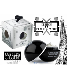 EDITION BLACK &WHITE BERNARD CASSIERE
