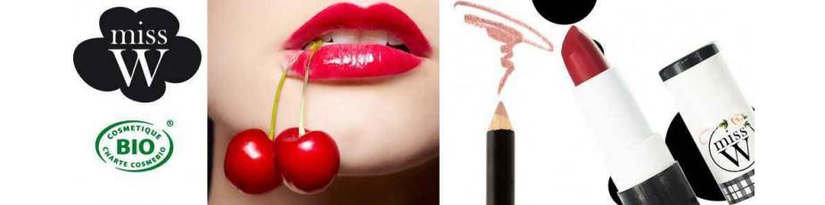 Boutique Belle & Relaxee :Les marques Bernard Cassiere , GLYNT Miss W; Esthétique & coiffure  domicile