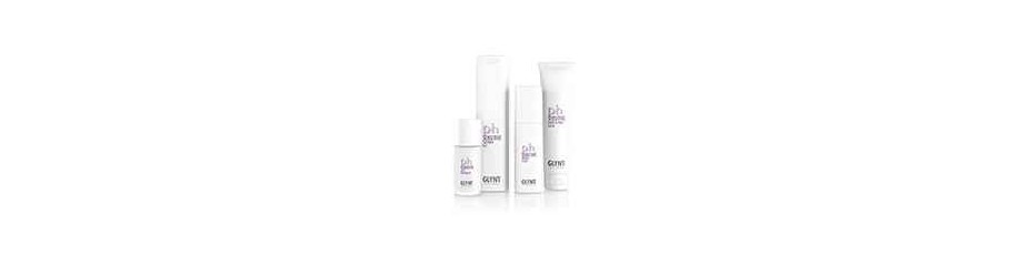 Produits PH SENSITIVE GLYNT