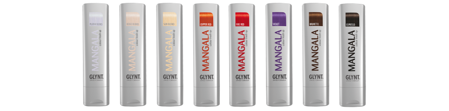 glynt mangala soin colorant pour cheveux