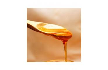 3 recettes de soin du corps à base de miel