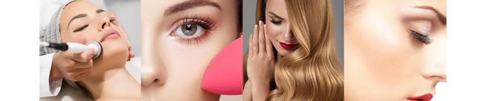 Coiffure femme : mèches couleurs pour cheveux - épilation visage & corps à Issoire (63)